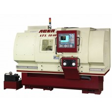 ACER ATL 1840E FLAT BED TEACHING CNC LATHE